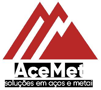 ACEMET
